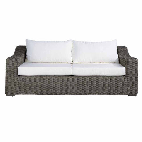 San Diego 3 Seater Sofa by Artwood available at Fabers Furnishings