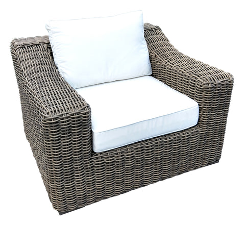 Artwood Santa Cruz Outdoor Chair available at Fabers Furnishings
