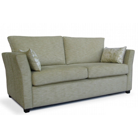 Sharon 3 & 2 Seater Lounge Suite at Fabers Furnishings
