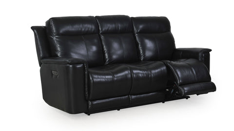 La-Z-Boys Southwest First Class 3 Seater Sofa available at Fabers Furnishings