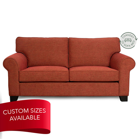 Sussex Lounge Suite New Zealand Made sofas