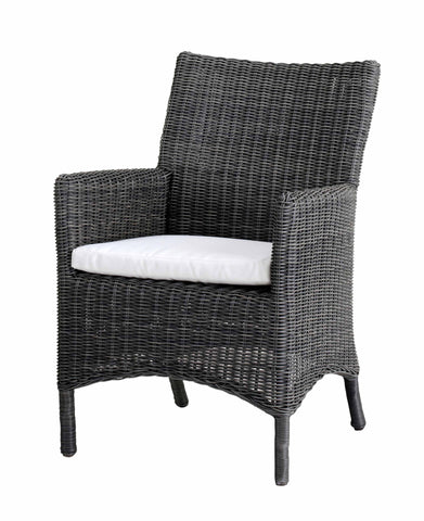 Tampa Chair by Atwood available at Fabers Furnishings