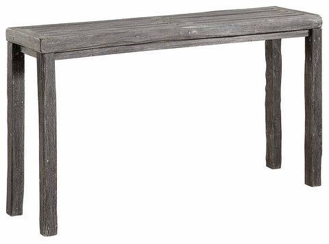 Vintage Outdoor Console at Fabers Furnishings by Artwood