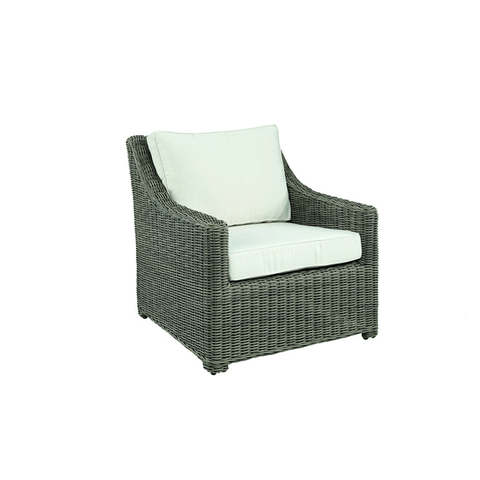 Artwood Layton Armchair at Fabers Furnishings