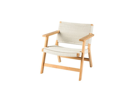 Jackson Outdoor Easy Chair by Devon available at Fabers Furnishings