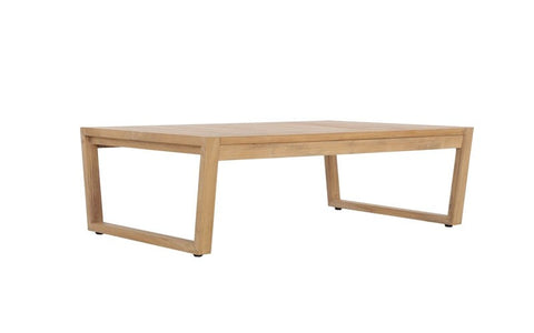 Devon Kisbee Outdoor Coffee Table at Fabers Furnishings