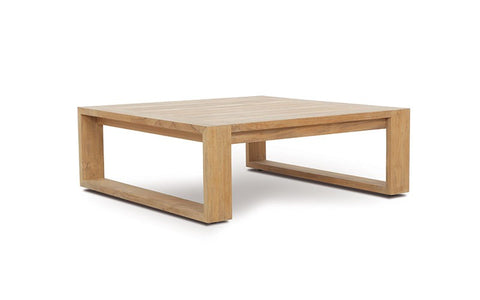 Milford Outdoor Coffee Table by Devon Furniture available at Fabers Furnishings