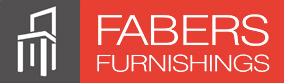 Fabers Furnishings