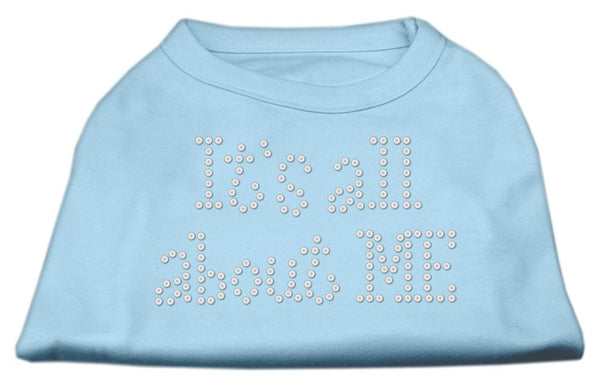 It's All About Me Rhinestone Shirts
