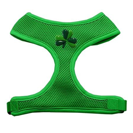 Shamrock Chipper Harness