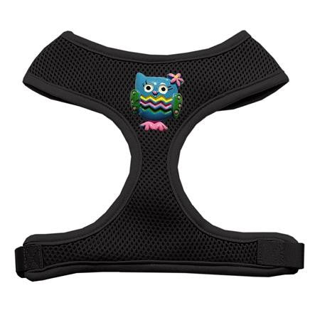 Blue Owls Chipper Harness