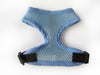 FREE Soft Mesh Dog Harness Vest