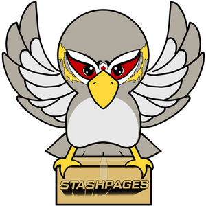 stashpages