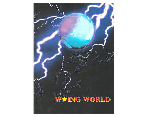 W*ING WORLD PROGRAM