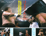 WEEKLY PURORESU SPECIAL ISSUE #516