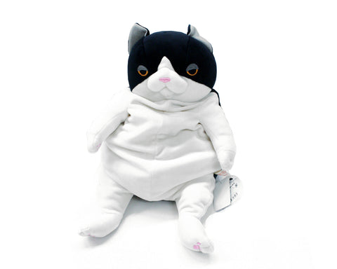 [MOCHINEKO] DARYL TAKAHASHI PLUSH DOLL - LARGE