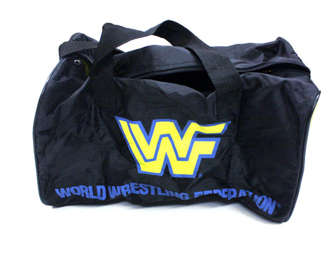 WWF GYM BAG