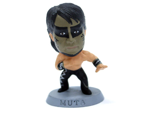 GREAT MUTA MINI FIGURE - OLIVE PAINT