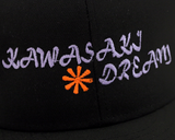 KAWASAKI DREAM HAT
