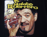 WWE EDDIE GUERRERO NO WAY OUT BOOTLEG T-SHIRT LG