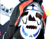 La Parka replica mask at Stashpages