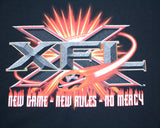 XFL WWF Vintage T-Shirt at Stashpages