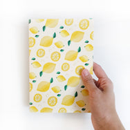 Print Notebooks