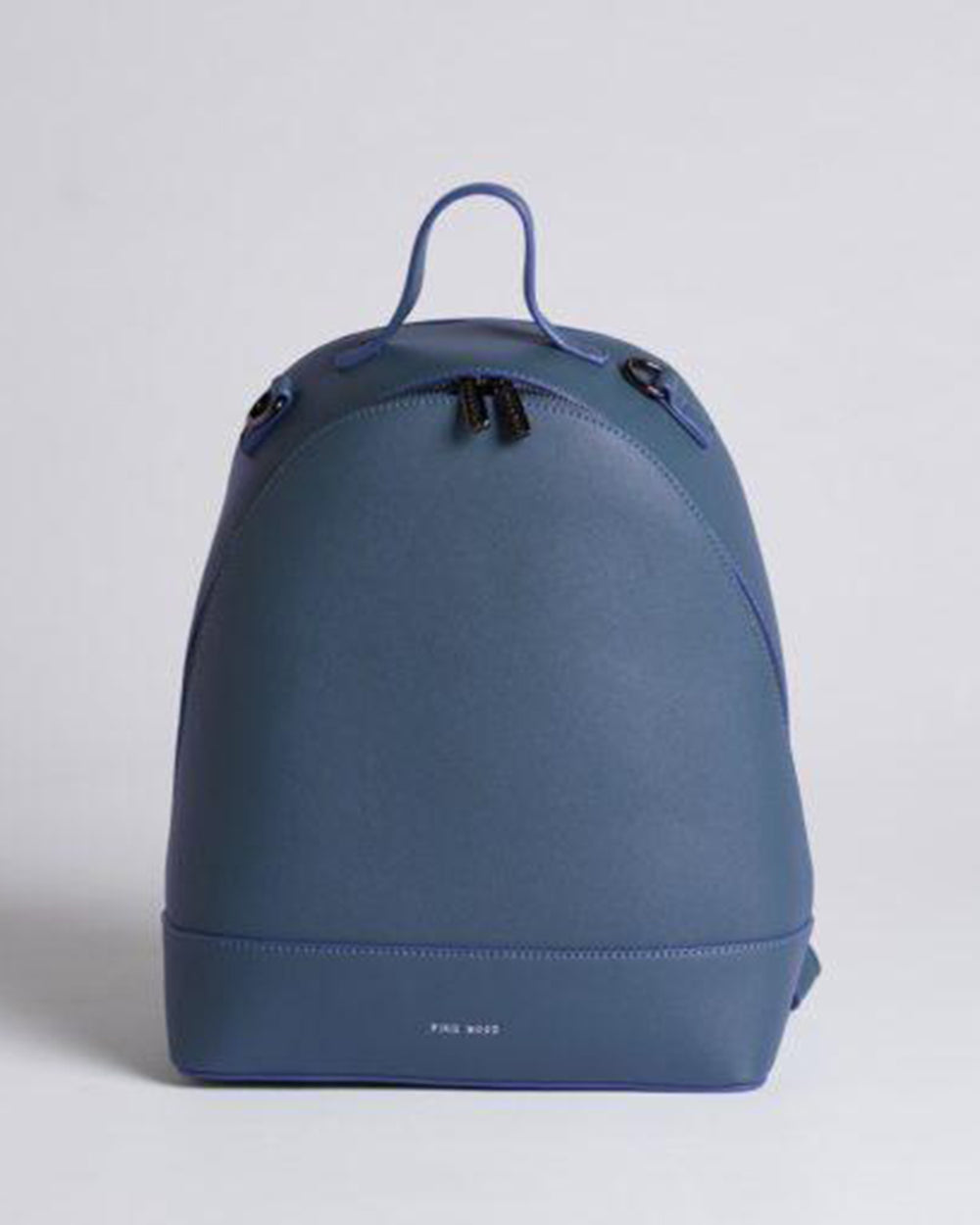 Cora Backpack - Large