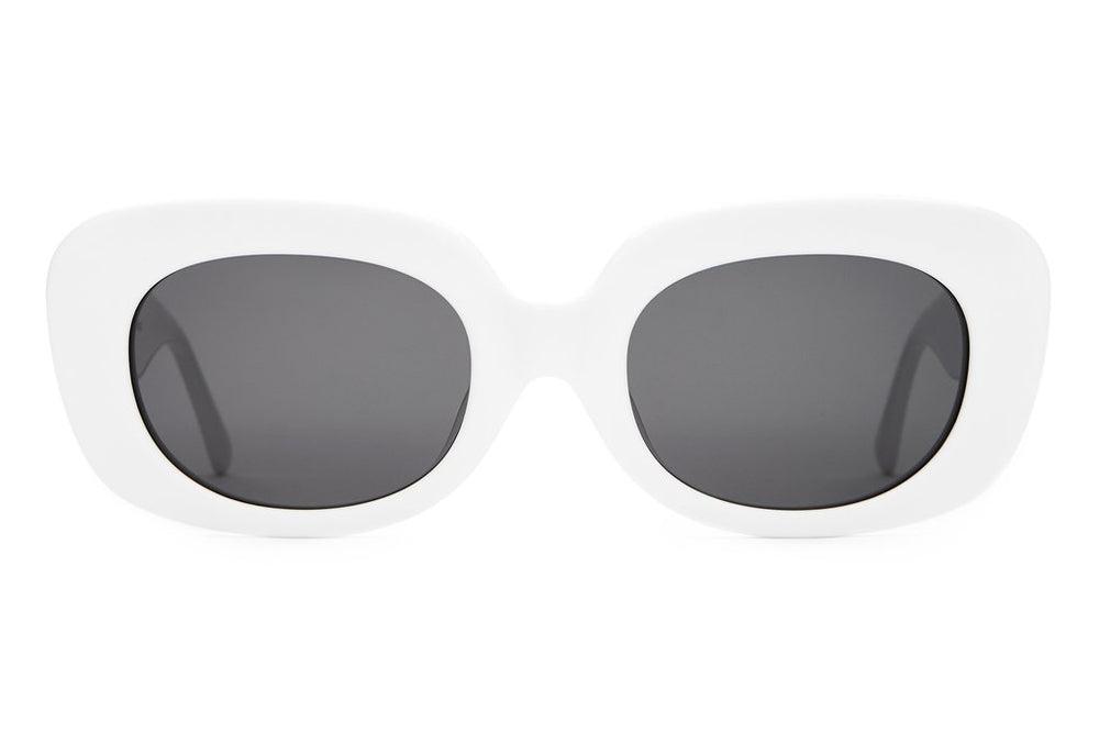The Velvet Mirror Sunglasses