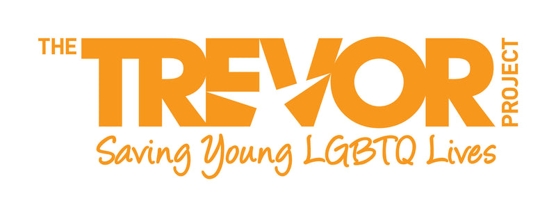 Donate $1 to The Trevor Project