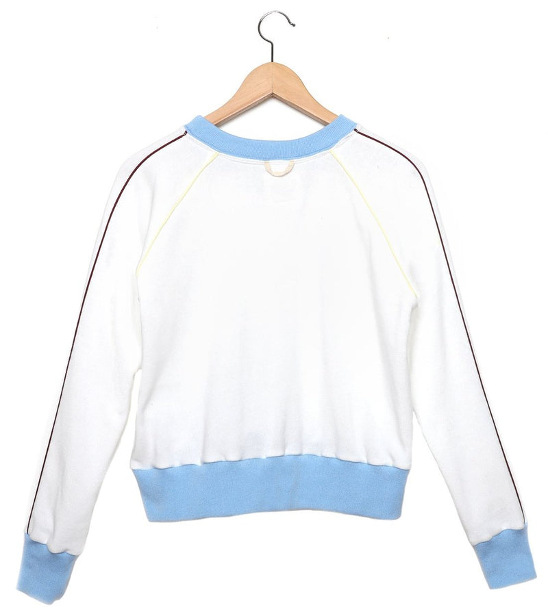 Long Beach Sweatshirt
