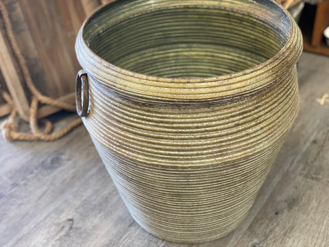 XL Ring Planter