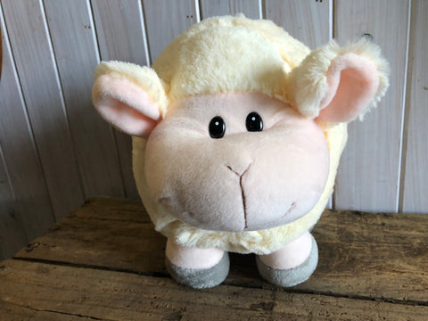 Sammy the Sheep