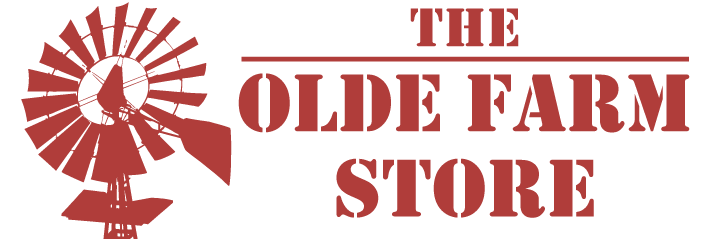 The OLDE Farm Store