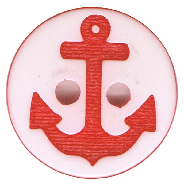 Anchor (6pc pack)