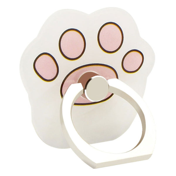 Cute Lovely Pop Phone Holder / Grip Stand / Socket Finger Ring