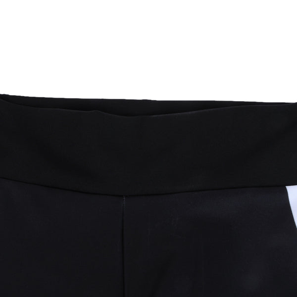 Yoga Pants Leggings / Running Jogger Trousers
