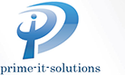 Prime-IT-Solutions Toner Mart