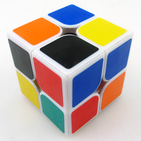 DaYan 46mm 2x2x2 Speed Cube - DaYan - Cubetopia - 1