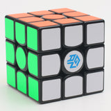 Gans 356 Air (Advanced Edition) 3x3x3 Speed Cube