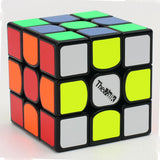 QiYi Valk 3 (55.5mm) 3x3x3 Speed Cube