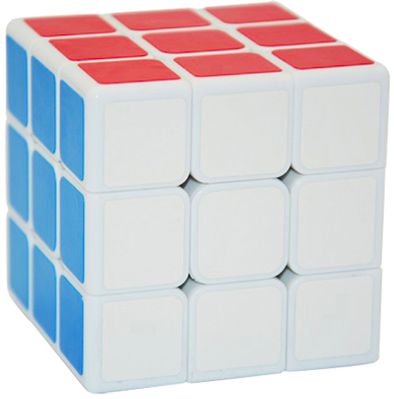 ShengShou BIG Legend 70mm 3x3x3 Speed Cube - ShengShou - Cubetopia