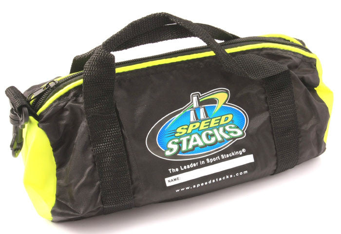 SpeedStacks Gear Bag - SpeedStacks - Cubetopia - 1