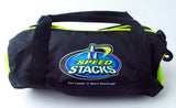 SpeedStacks Gear Bag - SpeedStacks - Cubetopia - 2