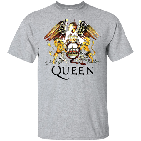 Queen Band T-shirt, Freddie Mercury Shirt, MENS WOMENS KIDS, 70s Rock Band Tshirt, British Rock Band, Rock Shirt, Rock Gift