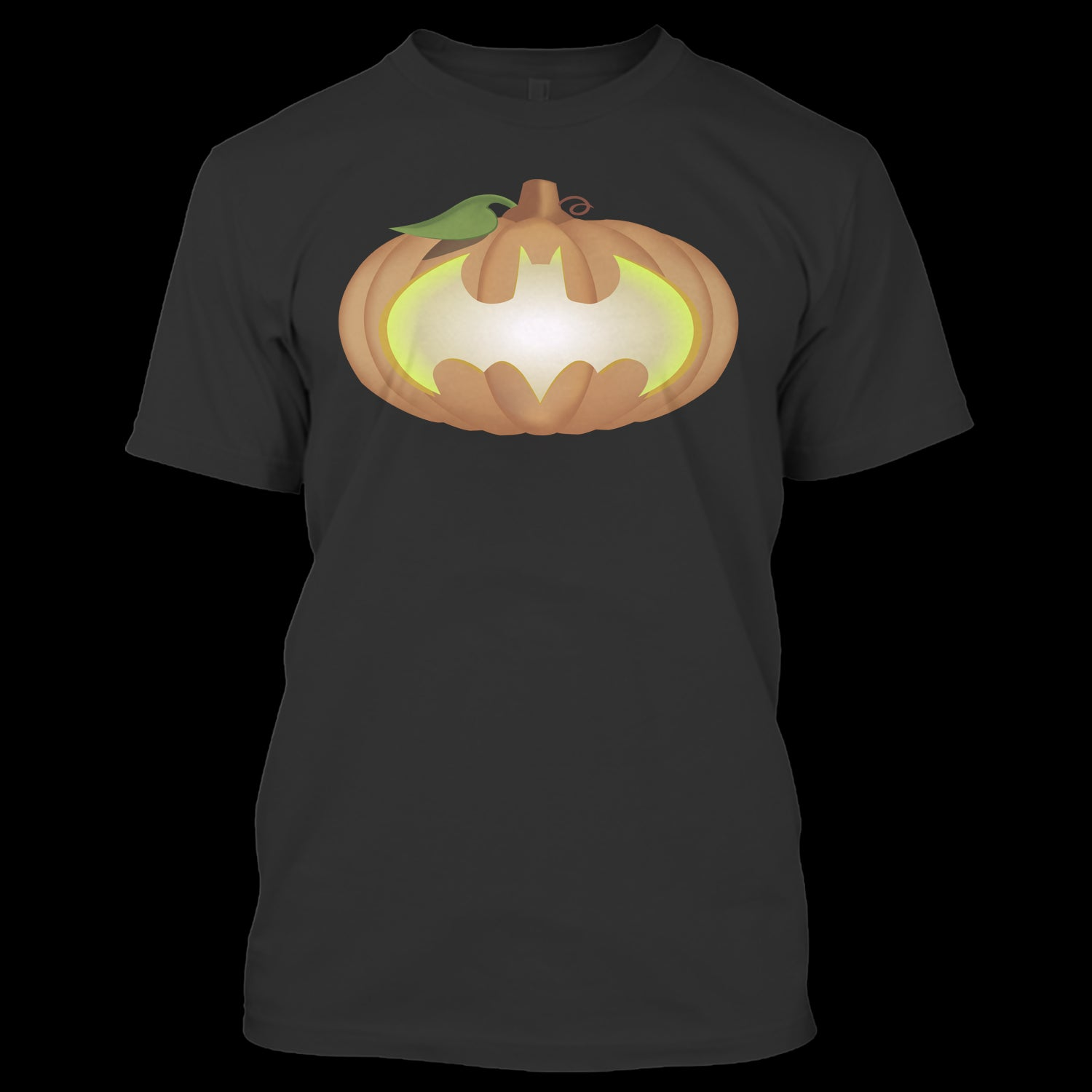 batman the long halloween t shirt – premium fan store