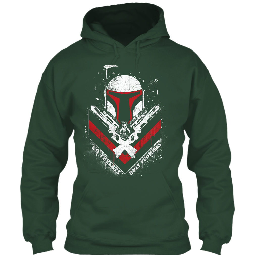 Boba Fett Christmas Sweater.Unique Volleyball Christmas T Shirt Ugly Christmas Sweater T Shirt
