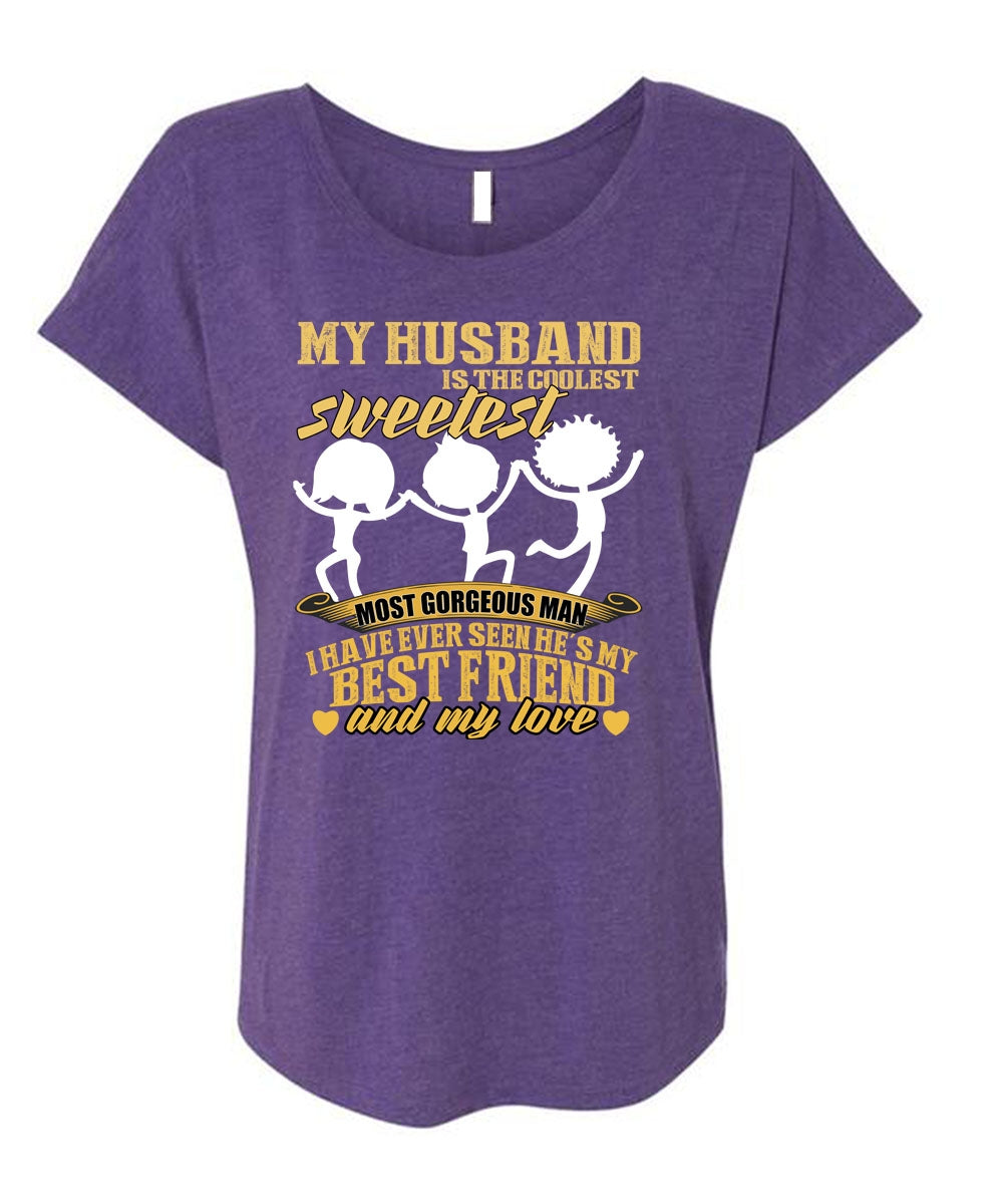 c700c2928e5 Funny Friend Tee Shirts – EDGE Engineering and Consulting Limited
