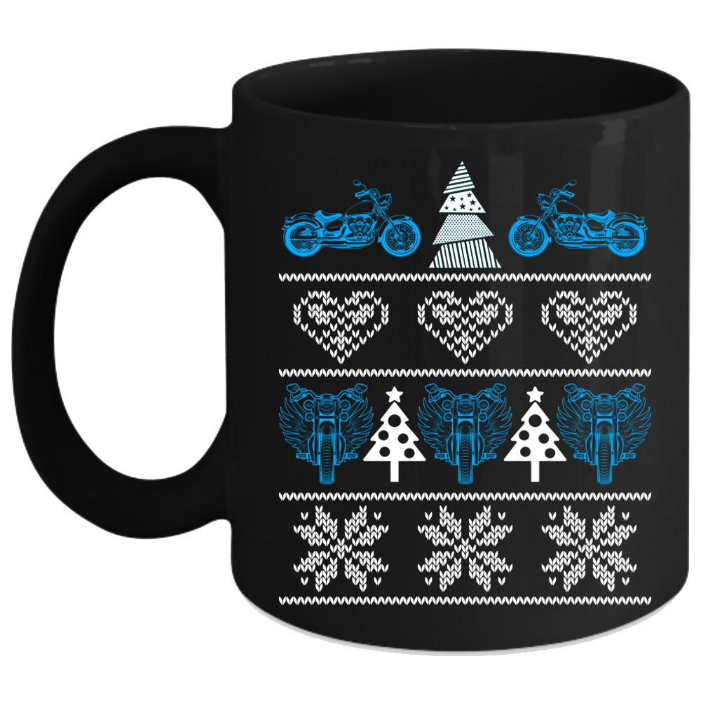 fba566ce06f ... Christmas Family Vacation Coffee Cup. A black t-shirt with the shopify  logo ...