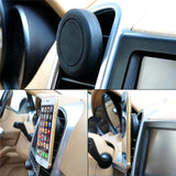 Magnetic Phone Car Holder Free + Shipping
